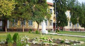 Крум Попов - първият земеделски кмет на София