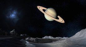 Ретрограден Сатурн - какво чака зодиите?