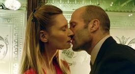 Българският отпечатък във филма