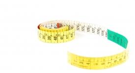 Как хормоните влияят на наднорменото тегло