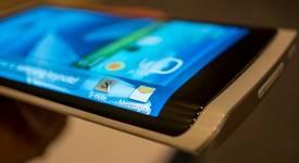 На 3-ти септември в 14:00 часа ще видим Galaxy Note 4