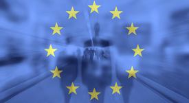 Честит Ден на Европа, европейци!
