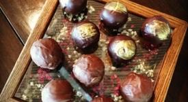5 причини да консумираме шоколад