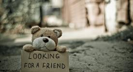 Какво да правят зодиите, когато се чувстват самотни?