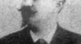 Кой е Рачо Славейков?