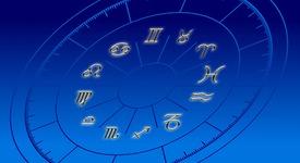 Седмичен и любовен хороскоп