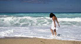 Грешките, които развалят визията на плажа