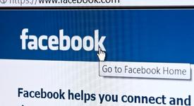 Facebook ще следи по-строго качването на видеоклипове