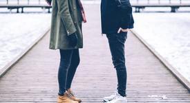 Зодиакални двойки, които не си подхождат