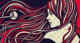 3 неща, които мъжете приемат за изневяра