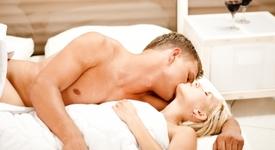Най-подходящата сексуална поза за жените според зодията