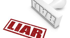 Лъжите, в които е време да спрем да вярваме