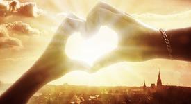 6 неща, които е ЛЮБОВТА!