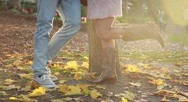 Седмичен любовен хороскоп 12-18 октомври