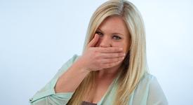 4 поучителни реклами, които ще ви разсмеят