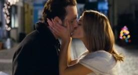 """""""Наистина любов"""" – най-романтичният филм на всички времена"""