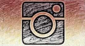 Instagram добавя функция за превод от чужд език