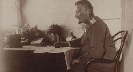 Кой е генерал Сава Савов?