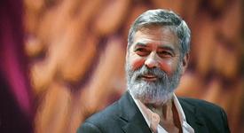 Джордж Клуни проговори за брака си