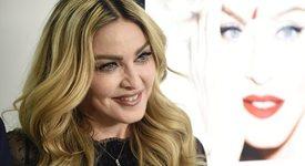Нападнаха Мадона заради коментар за коронавируса