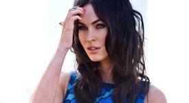 Меган Фокс: Все едно съм влюбена в цунами