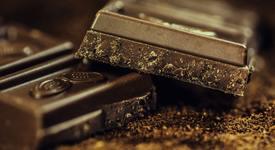 Хапването на шоколад намалява риска от развитие на депресия