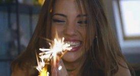 Дара на 21 г.: Искам повече позитивна енергия!
