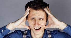 Как да разбереш, че страдаш от хронично възпаление?
