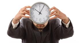 Не започвайте работа с нощни смени, ако не искате да съсипете здравето си!