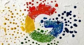 Какво са търсили хората в Google през 2017