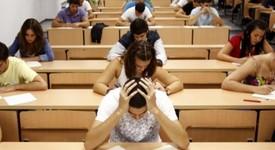 40% от учениците са функционално неграмотни