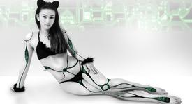 Ще бъде ли заместена половинката ти от секс робот до 2025г. ?