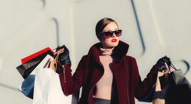 Топ 6 модни тенденции за 2018