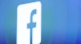 Кой тип хора са най-пристрастени към Facebook?