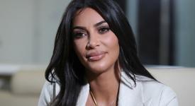 Ким Кардашян качила 8 кг, опитва да отслабне