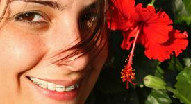 Как да подчертаеш красотата на лицето си