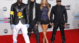 Black Eyed Peas - крах без Фърги?