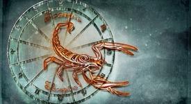 Венера в Скорпион - какво чака зодиите?