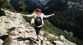 5 съвета за правенето на планински преходи