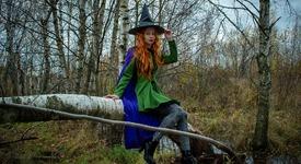 Най-хитовите костюми за Хелоуин