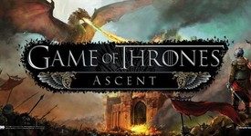Game of Thrones Ascent — за да не ни липсва любимият сериал