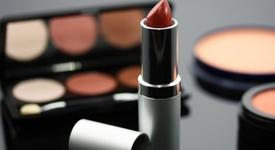 На какво не бива да вярваш в рекламите за козметични продукти