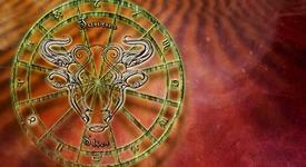 Венера в Телец - какво чака зодиите?