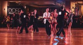 4 зодии, които ги бива в танците