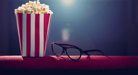 Пролетният киносеместър 2016 вече започна. Вход СВОБОДЕН!