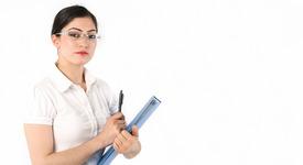 Агенция за подбор на персонал предлага само красиви кандидати за работа
