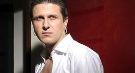 Кои са най-красивите българи за 2011 година?