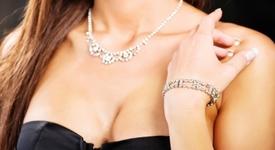 Как да пазаруваме сребърни бижута с по-голяма увереност