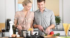 5 зодии, които са добри готвачи