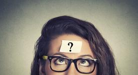 Въпросите, които ще променят живота ти